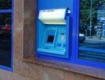 Citibank Romania si CEZ au...