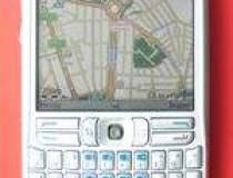Vodafone aduce GPS-ul pe mobil