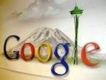 Google intra pe piata de...