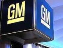 GM va lansa o masina de mici...
