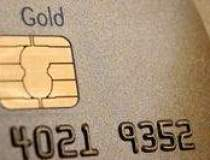 MasterCard intra pe telefonul...