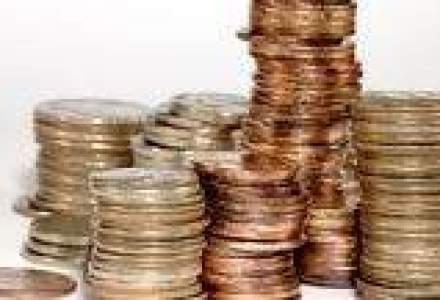 Bancpost a revenit pe profit dupa pierderea din 2005