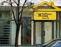 Raiffeisen Bank a deschis un...