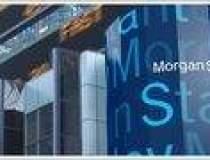 Morgan Stanley va deveni cel...