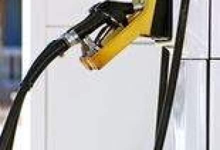 Biodieselul costa Petrom 50 de milioane de euro