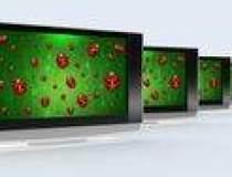 Preturile televizoarelor LCD...