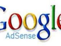 Google localizeaza AdSense...
