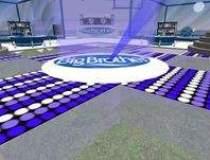 Big Brother in versiune virtuala
