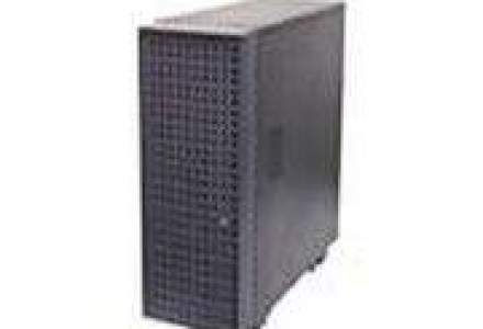 Maguay: Pata locala de servere va ajunge anul acesta la 70 mil. de euro