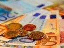 Volksbank: Vom finanta in...