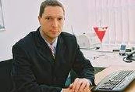 Zsolt Szalay: 'A trebuit sa ma adaptez conditiilor locale'