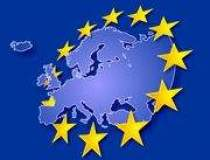 UE ne va sanctiona daca...