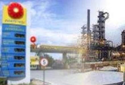 Cea mai mare multinationala romaneasca, pe autostrazile francezilor