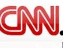 CNN vrea o mai buna...