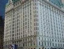 Cel mai scump penthouse din...