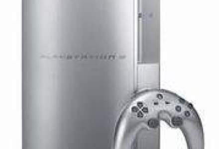 PS3 va rula DVD-uri si jocuri la o calitate superioara