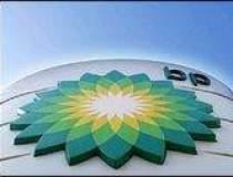 British Petroleum, la un pas...