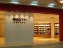 Bigotti a deschis primul sau...
