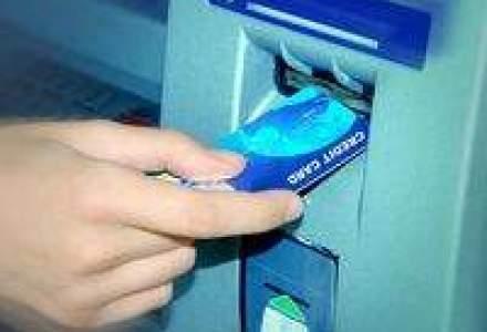 Facturile Distrigaz Sud vor putea fi platite in reteaua Citi