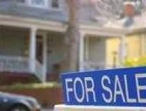 Agentiile imobiliare neaga...