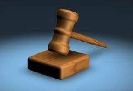 Sindicatul Nicolae Malaxa a castigat in instanta dreptul de a-si recupera salariile