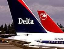 Delta inaugureaza astazi...