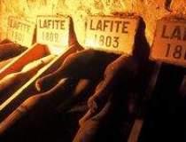 Cele mai scumpe vinuri din lume