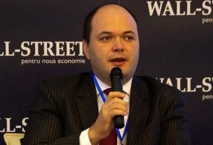 Ionut Dumitru: Cum ar trebui sa arate o politica fiscala prietenoasa cu cresterea economica? Nu ca cea din Romania!