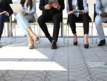 SAP: Zece predictii in HR...