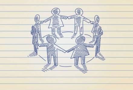 Ce este holacracy - trecerea de la managementul piramidal la cel in cerc