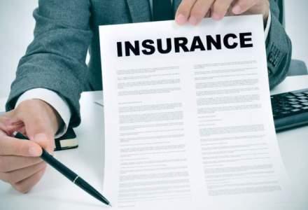 ASF: Pentru piata asigurarilor am primit in total un numar de 8.046 petitii in 2017