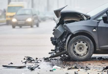 City Insurance, cea mai mare durata medie de plata a dosarelor de daune RCA. Uniqa Asigurari, cea mai mica durata medie de plata