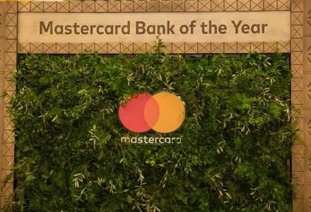 Castigatorii Bank of the Year 2017: BCR a adunat cele mai multe premii, iar Libra Bank a fost surpriza Galei din acest an