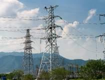 Transelectrica trece de la...