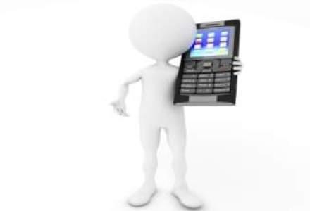 CSA a infiintat o linie telefonica gratuita pentru cei ce vor sa reclame asiguratorii