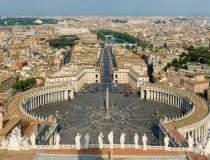 10 tari catolice in care poti...