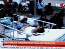 Cutremurul din Indonezia a...