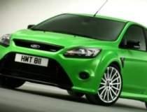 Ford lanseaza o masina...