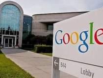 Vrei sa lucrezi la Google?...