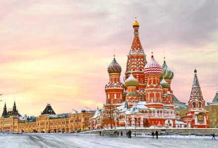 Cazul Skripal: Marea Britanie trebuie sa renunte la peste 50 de posturi de diplomati si de functionari din Rusia