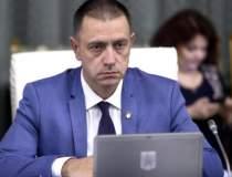 Ziua NATO in Romania, Fifor:...