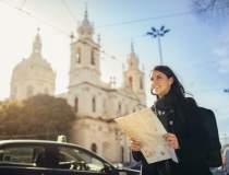 APDT Prahova: Romania este a...