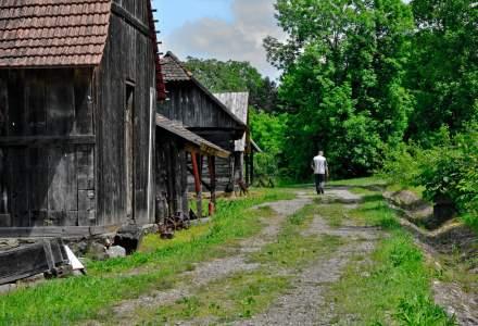 ANTREC: Vom accentua promovarea ofertelor turismului rural din localitatile istorice