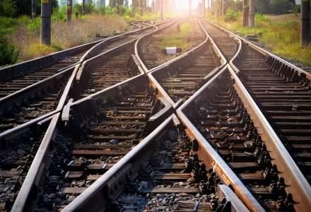 Analiza: Piata de transport feroviar de calatori din Romania va deveni concurentiala in 2019