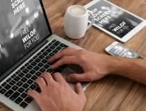 Publicitatea online in...