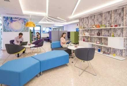 Genesis Property deschide o unitate de cazare de 4 stele in parcul de afaceri West Gate, printr-o investitie de 500.000 euro