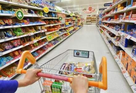 Paste 2018: Care este programul supermarketurilor si hipermarketurilor