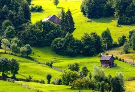 Romanii din diaspora sunt cei mai buni ambasadori ai turismului romanesc