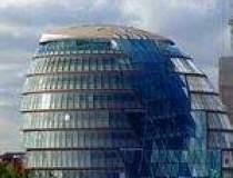 MasterCard: Londra este cel...