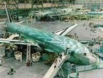 Competitia dintre Airbus si...